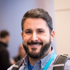 YouTube for business online video marketing for course creators and membership site entrepreneurs with Matt Medeiros from Pagely