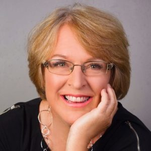 How to sell more online courses via indirect sales and referral partners with Doris Nagel