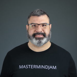 How masterminding can dramatically increase your odds of success as an education entrepreneur with Ken Wallace of MastermindJam