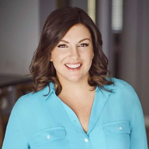 Course Creator Success Frameworks With Digital Course Academy Creator Amy Porterfield