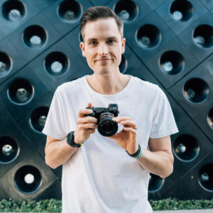Create More Income, Impact, and Influence for Your Online Courses and Personal Brand with Professional Self-Made YouTuber Sean Cannell