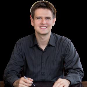 Your WordPress LMS Freelance Business Transformation with Matt Inglot