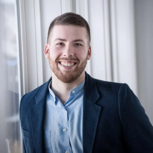 How to run a profitable WordPress LMS agency with Marcel Petitpas from Parakeeto