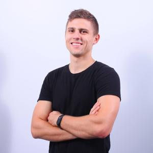 Helping people launch WordPress membership sites with Andriy Haydash