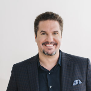 How to get clients on demand for your high ticket coaching business without sacrificing freedom with Russ Ruffino