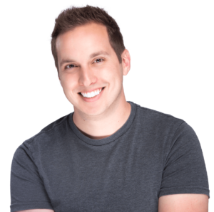 How to transition from online services to online courses in the WordPress web design niche with Divi expert Josh Hall