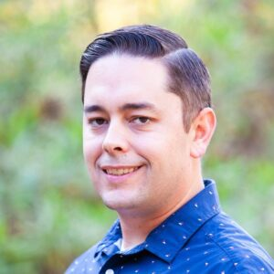 3 years to 5 online courses and a successful membership site with Jeremy Launder