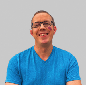 How to create profitable online courses and membership sites even after failures along the way with Pete McPherson from Do You Even Blog